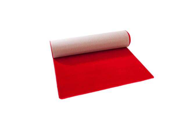 Red Runner 5M