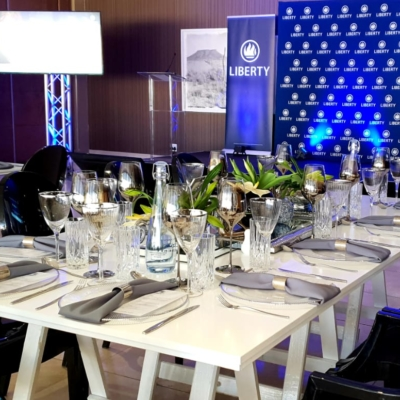 Els Event Architects - Corporate Events - Inspire Furniture - Furniture Rentals (1)