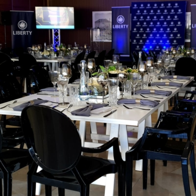 Els Event Architects - Corporate Events - Inspire Furniture - Furniture Rentals (4)