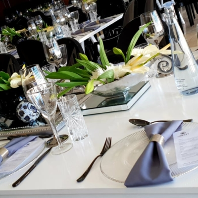 Els Event Architects - Corporate Events - Inspire Furniture - Furniture Rentals (5)