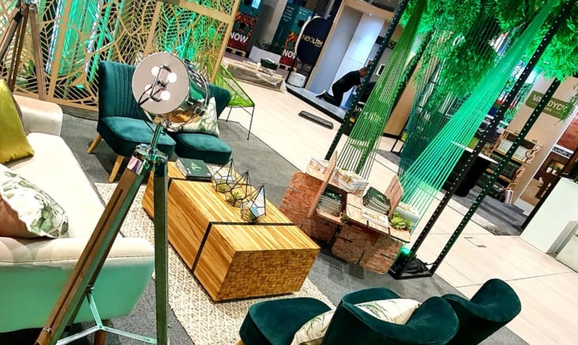Els Event Architects – Corporate Events – Inspire Furniture – Furniture Rentals (2)