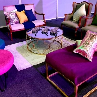 Els Event Architects – Corporate Events – Inspire Furniture – Furniture Rentals (4)