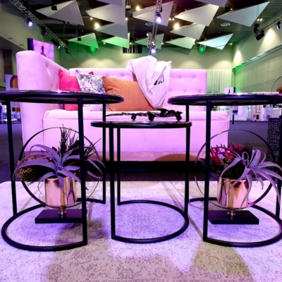 Els Event Architects – Corporate Events – Inspire Furniture – Furniture Rentals (5)