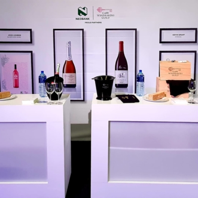 Els Event Architects – Corporate Events – Inspire Furniture – Furniture Rentals (6)