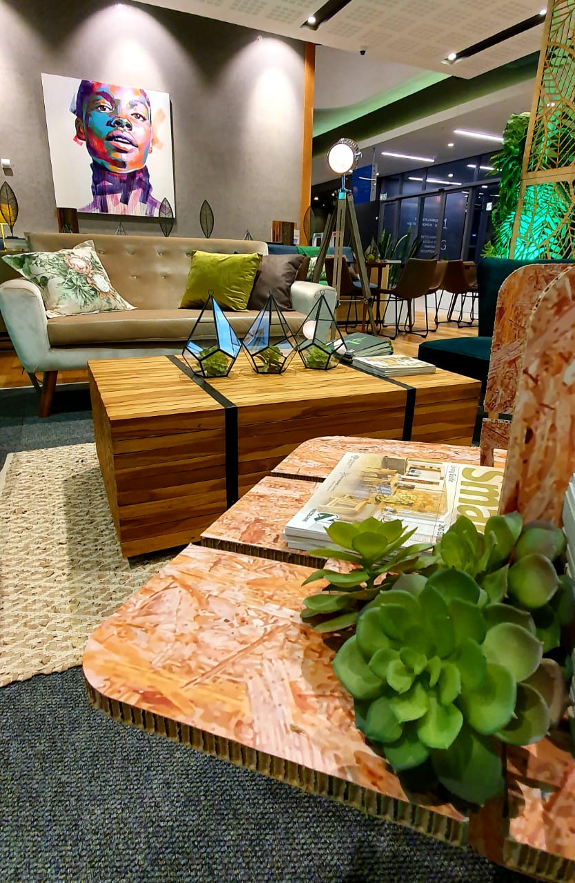 Els Event Architects – Corporate Events – Inspire Furniture – Furniture Rentals (7)