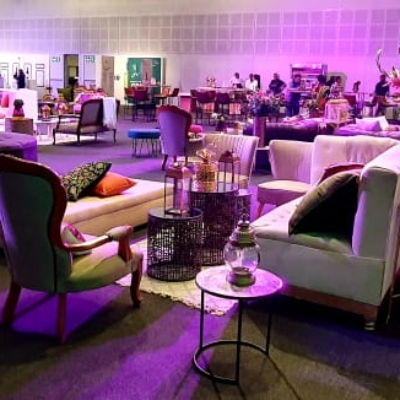 Els Event Architects – Corporate Events – Inspire Furniture – Furniture Rentals (9)