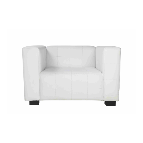Single seater couch