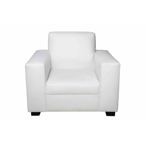 Sensational Euro Single Seater Couch Pabps2019 Chair Design Images Pabps2019Com