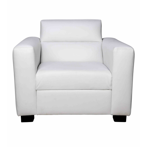 Fantastic La Scala Single Seater Couch Pabps2019 Chair Design Images Pabps2019Com