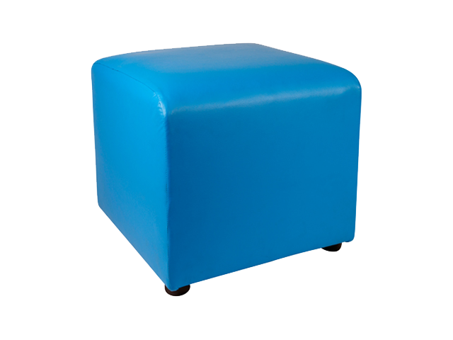 Ottoman - Pantone Colour of the Year 2020 - Classic Blue